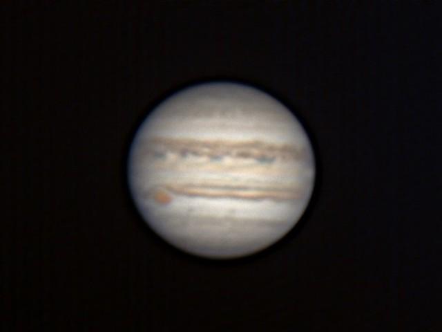 2020-08-10-1345_6-U-L-Jup_lapl4_ap112-all-60-1.jpg