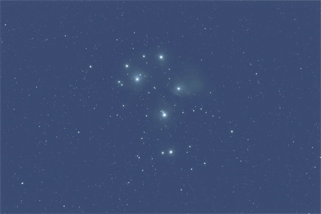 2020-08-26-M45-10.jpg