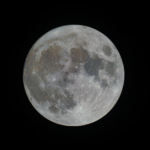 2020-10-01-moon-9-31.jpg
