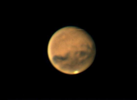 Mars_201242_lapl6_ap4.jpg